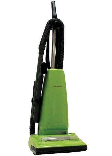 Upright Vacuum by Panasonic®