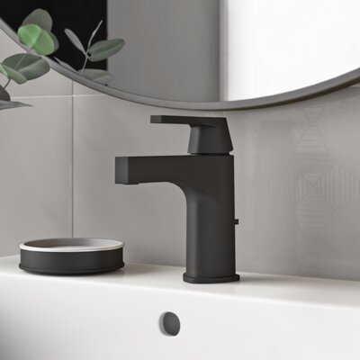 Highline Comfort Height Two Elongated Dual Flush Toilet