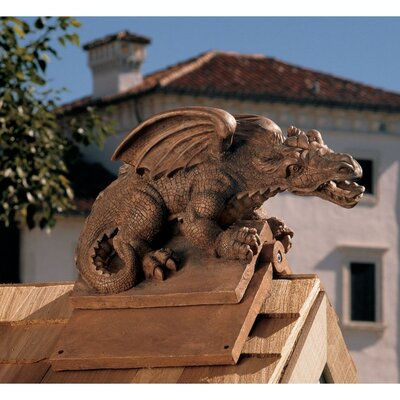 Rustic Statues Amp Sculptures You Ll Love In 2019 Wayfair
