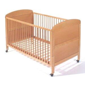 babybetten. Black Bedroom Furniture Sets. Home Design Ideas