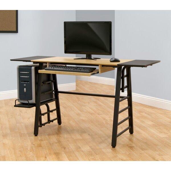 Leifsson Computer Desk
