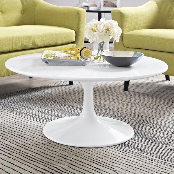 Julien Coffee Table By Langley Street™