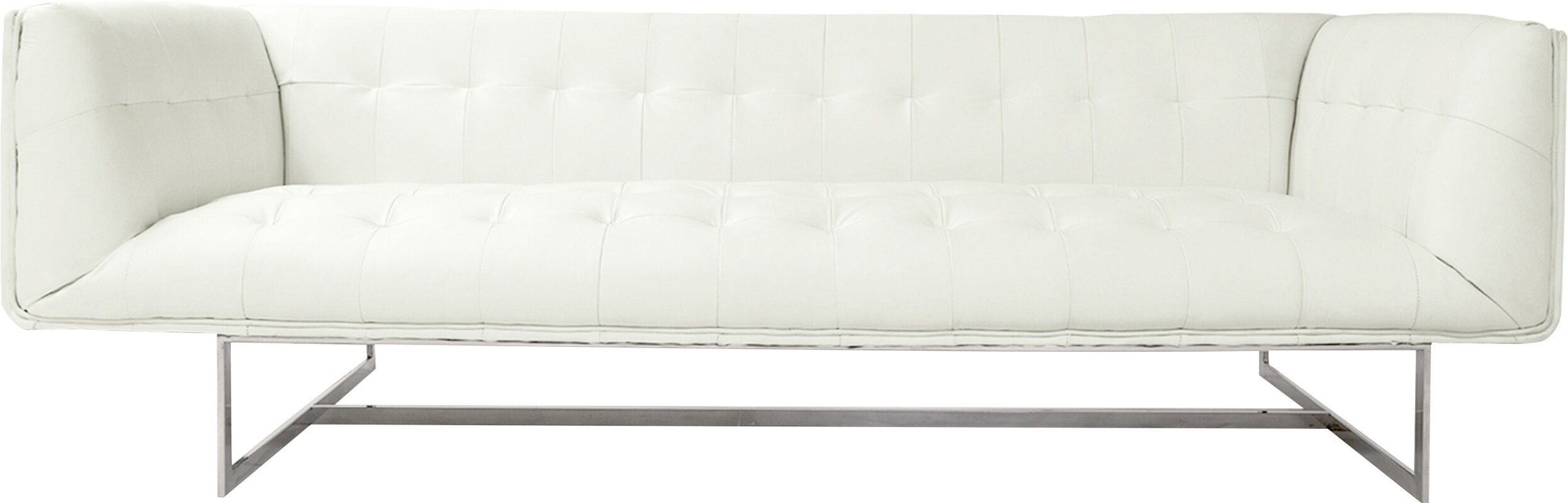 Luxury Modern Chesterfield Sofa New. Whitechapel ...