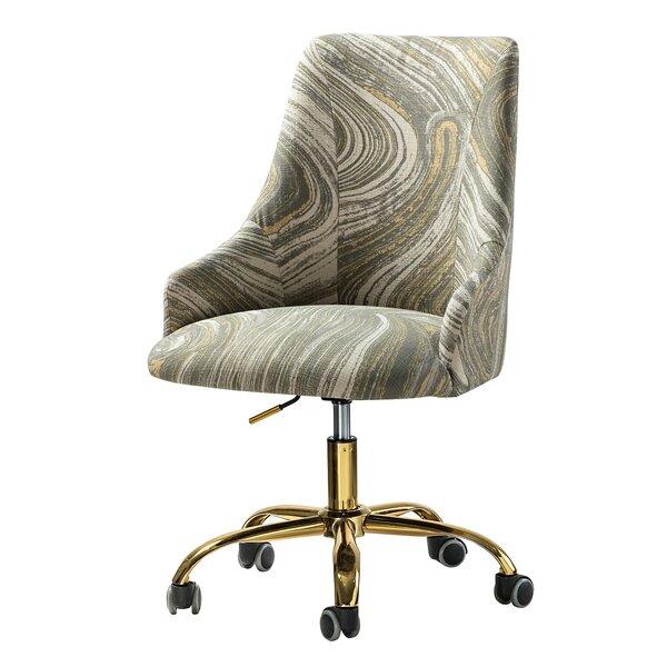 Eloi Task Chair