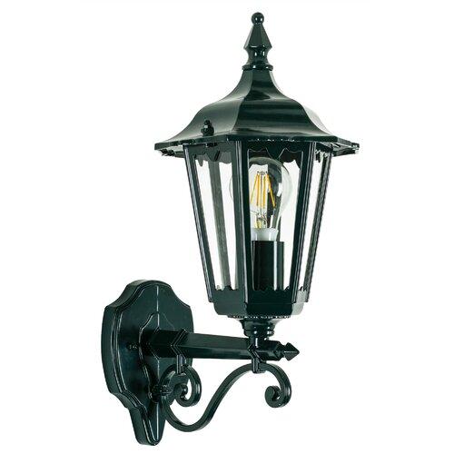 Außenwandleuchte 1-flammig Marlow Home Co. | Lampen > Aussenlampen > Wandleuchten | Marlow Home Co.