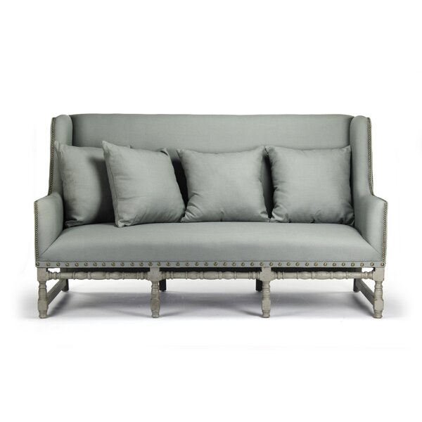 Aubert Sofa by Zentique