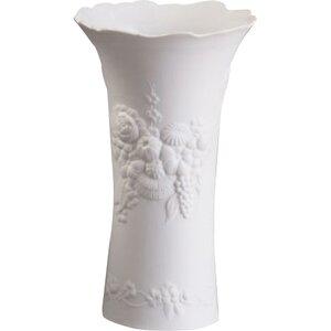 Vase Flora