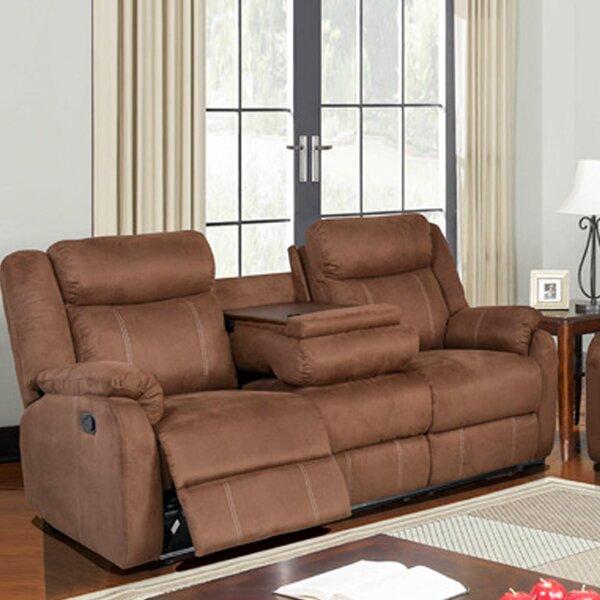 Shopping Web Brooten Motion Reclining Sofa Score Big Savings on
