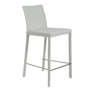 Looking for 36'' Bar Stool (Set of 2) Best Deals