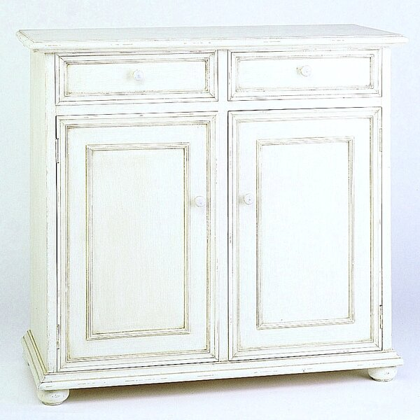 Telfair Accent Cabinet by Ophelia & Co. Ophelia & Co.