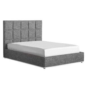 Save  sc 1 st  Wayfair & Lift Up Storage Bed | Wayfair