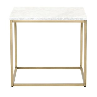 Brookby Place End Table
