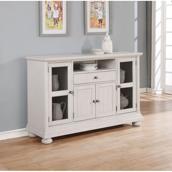 Blaire Sideboard by Darby Home Co Darby Home Co