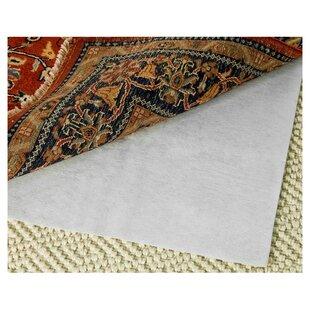Martha Padding Carpet On Polyester Rug Pad