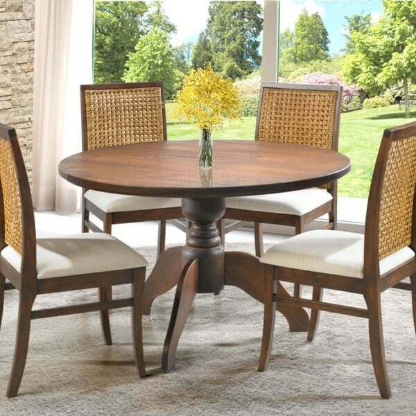 Class Dining Table by Artefama