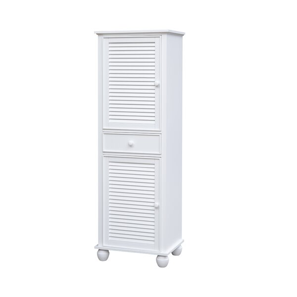Jamarais Armoire By Bayou Breeze by Bayou Breeze Reviews