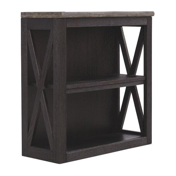 Callen Tyler Creek Cube Unit Bookcase by Gracie Oaks| @ $166.99