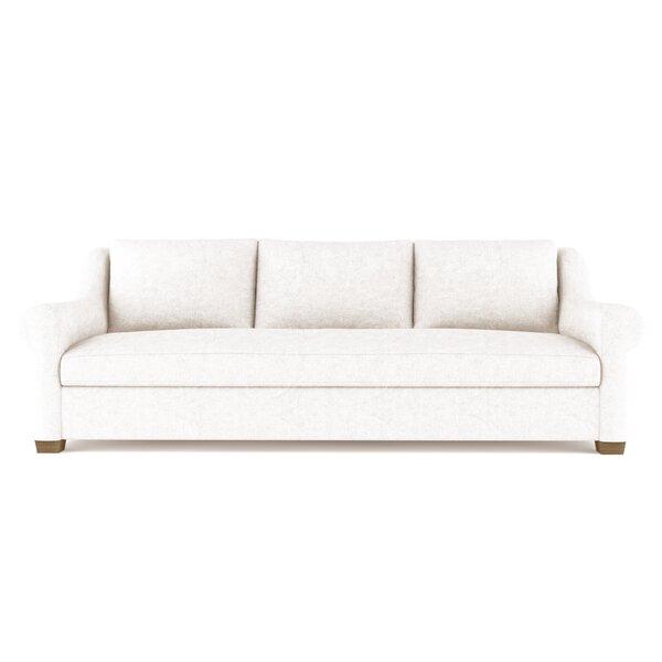 Auberge Sofa by Canora Grey