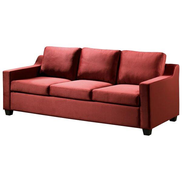 Strange Ashley Hartigan Sofa Wayfair Pdpeps Interior Chair Design Pdpepsorg