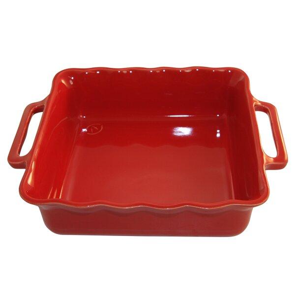 Square Non-Stick Baking Dish by Appolia