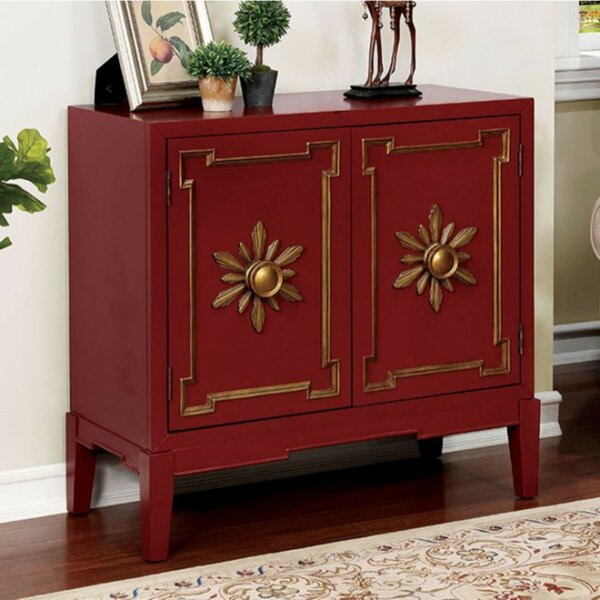 Capobianco 2 Drawer Dresser by Ebern Designs