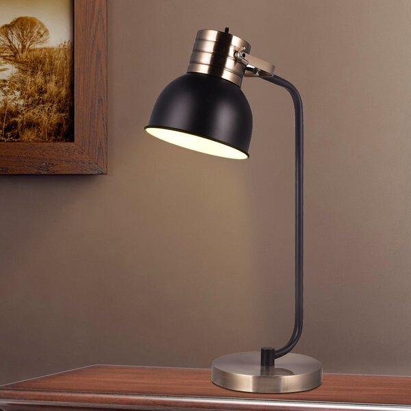 Mooresville 24 Desk Lamp