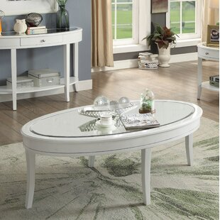 Find the perfect Kimberlin Coffee Table By Winston Porter