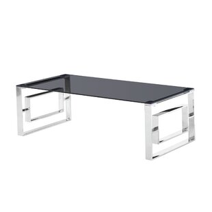 Naczi Coffee Table