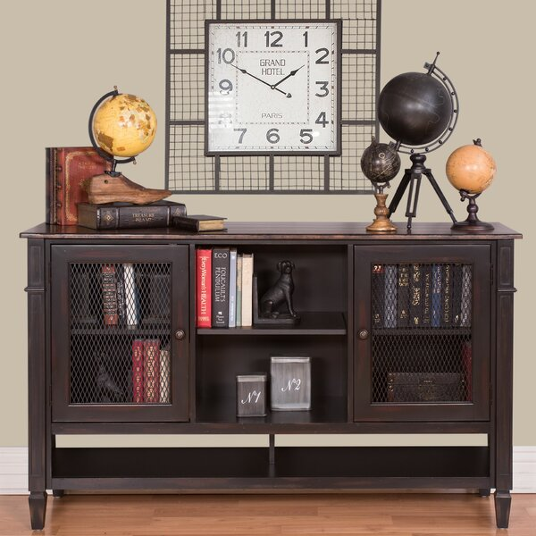 Vedika Accent Cabinet by 17 Stories