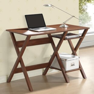 MussonWriting Desk