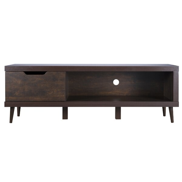 Casitas 30 TV Stand by Langley Street