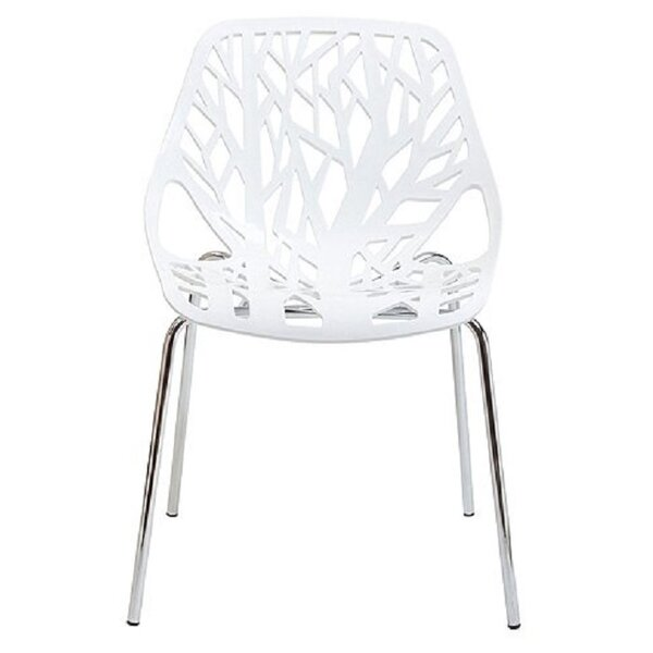 Buettner Modern Dining Chair by Ivy Bronx