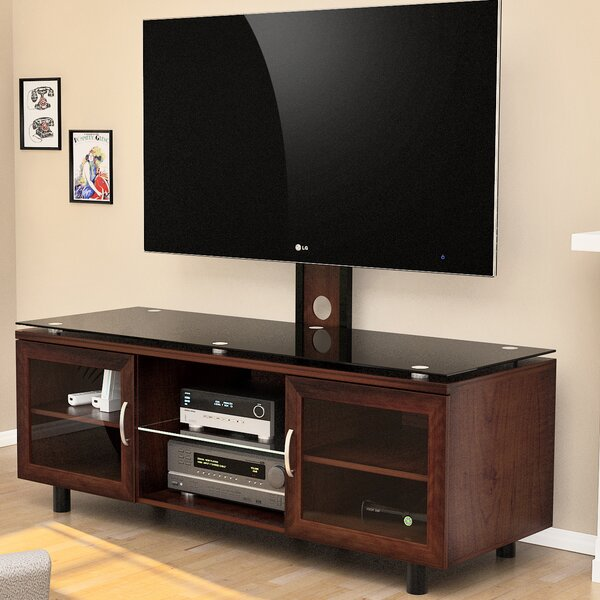 Quinn 3 in 1 TV Mount System by Z-Line Designs