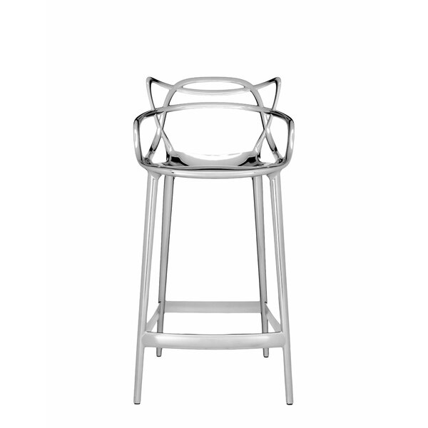 Masters Stool Chair by Kartell
