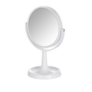 Purchase Rosolina Round Makeup Mirror ByWenko Inc