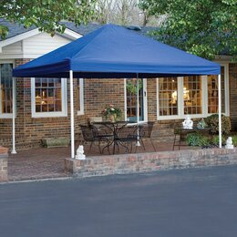 Canopies & Canopies Awnings u0026 Shade Sails Youu0027ll Love | Wayfair