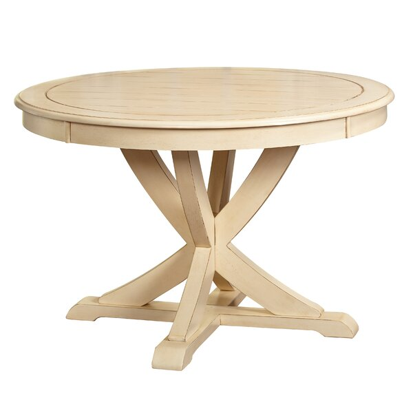 Bargain Fred Dining Table By August Grove 2019 Sale