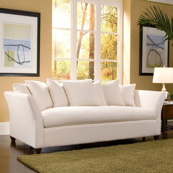 Southwick Sofa by Winston Porter