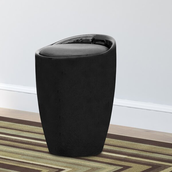 Storage Stool by CorLiving