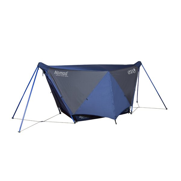 Nomad Shelter System (Set of 2) by ENO- Eagles Nest Outfitters