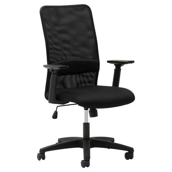 Thorton Ergonomic Mesh Task Chair