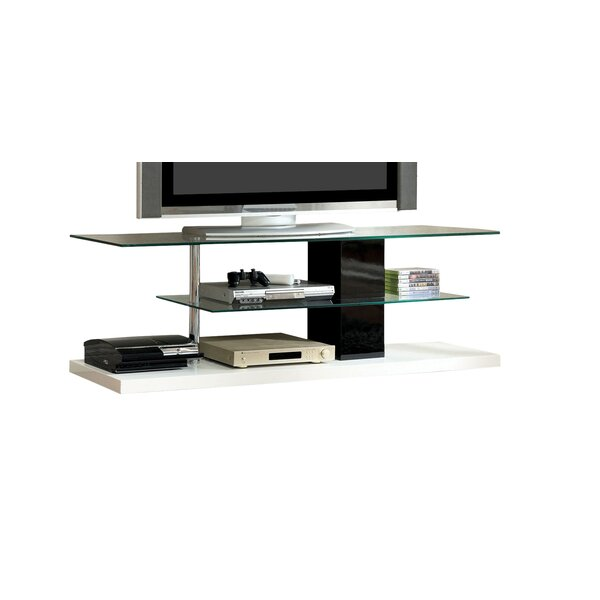 Mave 63 Entertainment Center by Hokku Designs