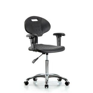 Christiana Task Chair