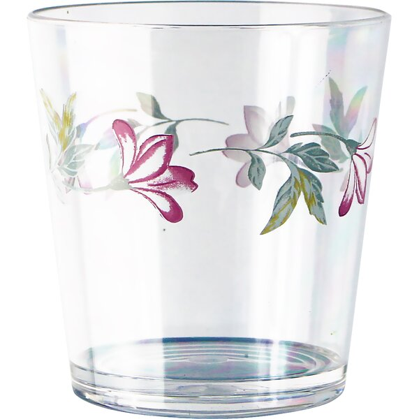 Trio Acrylic 14 oz. Tumbler (Set of 6) by Corelle