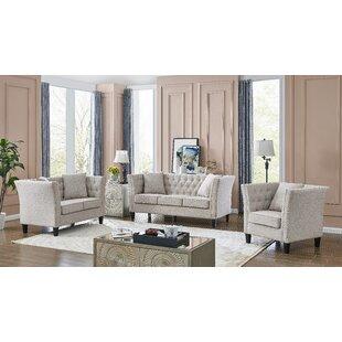 https://secure.img1-ag.wfcdn.com/im/94253297/resize-h310-w310%5Ecompr-r85/1126/112679859/Dandir+3+Piece+Standard+Living+Room+Set+%28Set+of+3%29.jpg