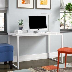 Rudder Desk