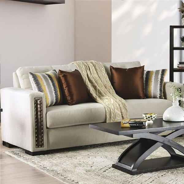 Breland Sofa by Foundry Select Foundry Select