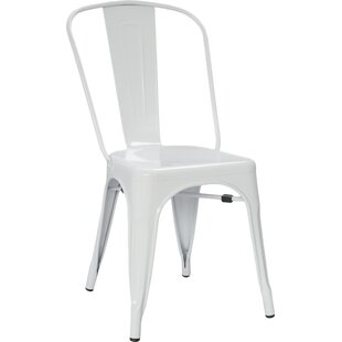 white patio dining chairs you ll love wayfair rh wayfair com white patio chairs for sale barrie white patio chairs with arms