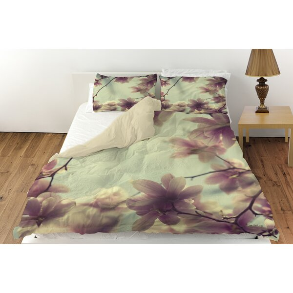 Daydream Believers Duvet Cover Collection