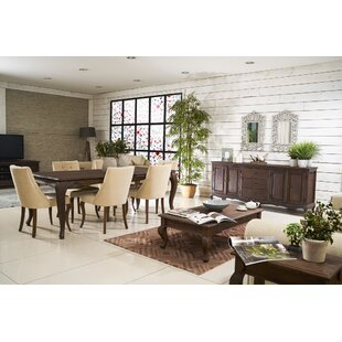 Bontrager 2 Piece Coffee Table Set ByDarby Home Co